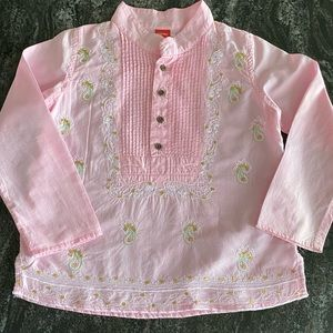 Beautifully Detailed ESPRIT Blouse